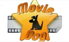 Movie Dog collaborazione Cinopolis