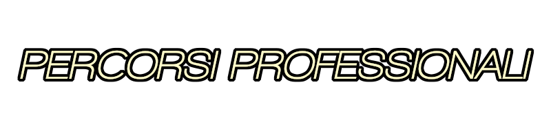 percorsi_professionali